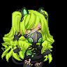 Miss Toxic Kitten 's avatar