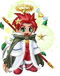 Air1306's avatar