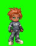 da urbanboy's avatar