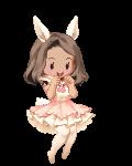 smol momo's avatar