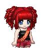 ~Princess By Dawn~'s avatar