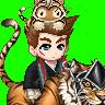 darkryu01's avatar