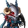 [- DB -]'s avatar