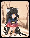 Ayame Hiwatari's avatar