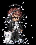 ll Ozaku ll's avatar