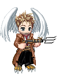 chava115's avatar