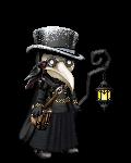 Lissa Quon's avatar