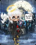 ElEcFiSh's avatar