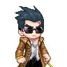 Eiji31's avatar