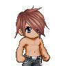 Afuro no ansatsu-sha's avatar