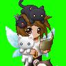 clovergal1000112's avatar