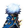 Yohken-san's avatar