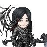dIfF3ReNT's avatar