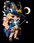 Aisubeki-hime's avatar