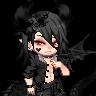 Itachun's avatar