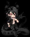 Aisu Enzeru's avatar