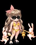 pheoth's avatar