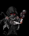 Ethric the Mad's avatar