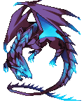 lXl Tempus Temporis lXl's avatar