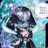 Velchosus's avatar