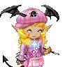 iLawler's avatar