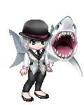 Hikkipants's avatar
