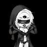 SilentScreams7's avatar