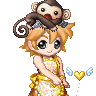 Mew_Mew_Pudding_Fong's avatar