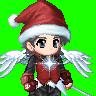 DCgangsta's avatar