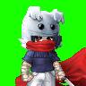 UchihaSasuke666's avatar