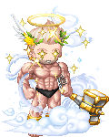 Godlike Presence's avatar