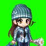 azndragonfly819's avatar