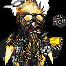 ChainsawDooM's avatar