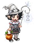 Raven_Tatsuko's avatar