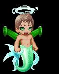 xiaoriku911's avatar