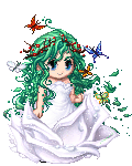 musicdork2057's avatar