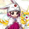 tomoyo_claire's avatar