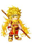 Melee VIII's avatar