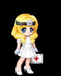Kat Rukkus's avatar