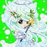 `Aeris's avatar