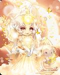 ~[K].[u]~[R].[o]~[I]~'s avatar