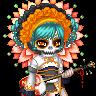 HoneyBeeButtons's avatar