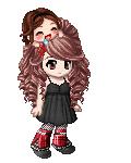 MignonBeart's avatar