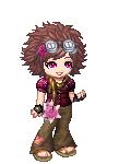 Kuroi Doragon Chii's avatar