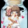 Guardian_Fairy_Navi's avatar