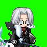Delim Sun's avatar