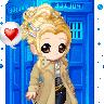 unluckylexis1313's avatar