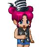 LaDi_B's avatar
