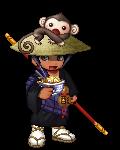 LotusTheLunatic's avatar