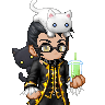 Lhinx's avatar